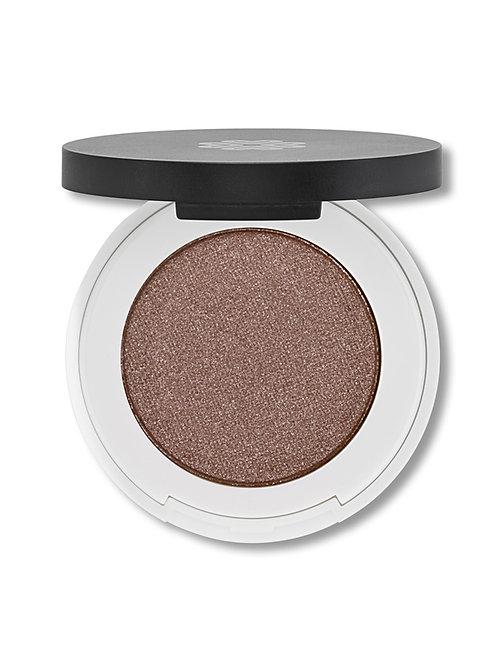 Lidschatten: Lily Lolo Cosmetics Pressed Eye Shadow - Rolling Stone