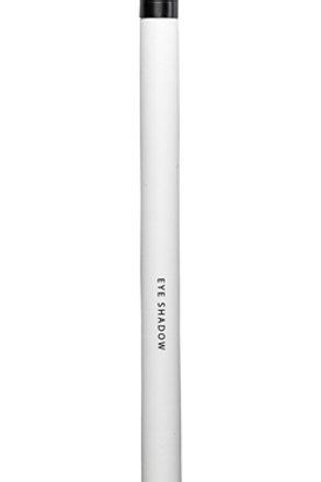 Lidschattenpinsel: Lily Lolo - Eye Shadow Brush