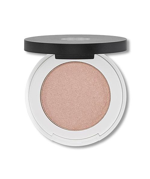 Lidschatten: Lily Lolo Cosmetics Pressed Eye Shadow - Stark Naked