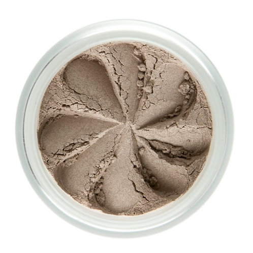 Lidschatten: Lily Lolo Cosmetics Mineral Eye Shadow - Miami Taupe