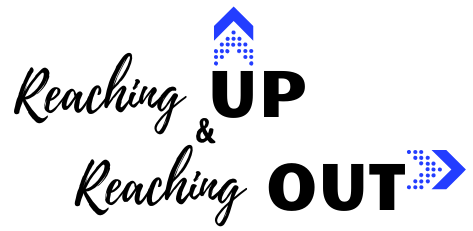 FPHC - Reaching Up & Reaching Out Logo.p