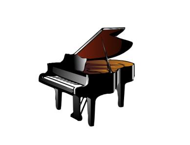 PIANO LESSON (30 Minutes)