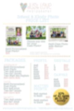School_Kindy_Price_List_2019.jpg