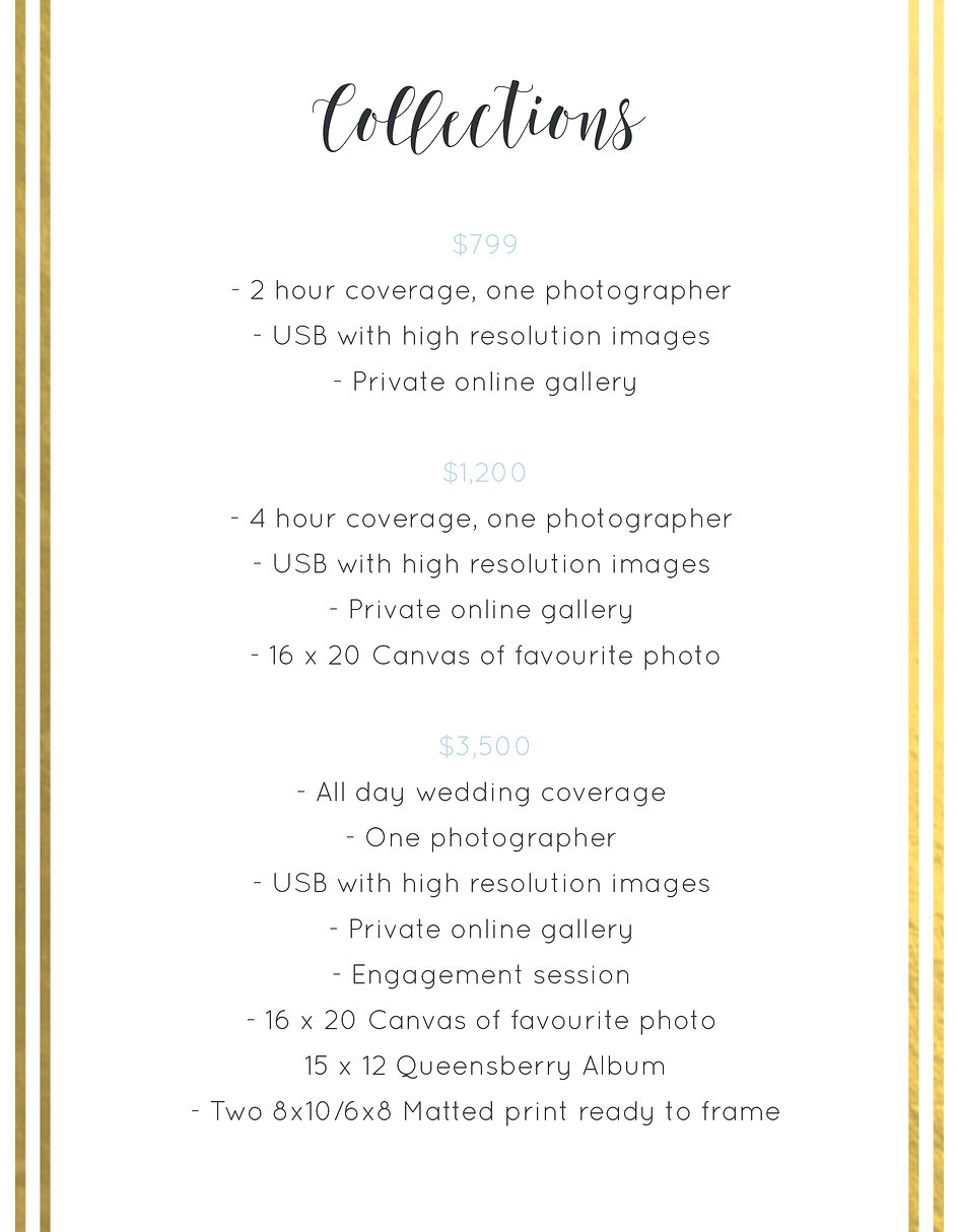 Wedding_Price List_JLP_2019-2.jpg
