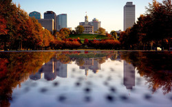 201408-w-americas-best-cities-for-fall-travel-nashville-tennessee-state-capitol