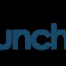 launchU Bootcamp