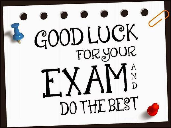 good-Luck-exam2.jpg
