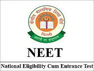 neet-logo.jpg