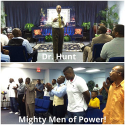 Apostle Hunt- Men of Power Conference 2015.jpg