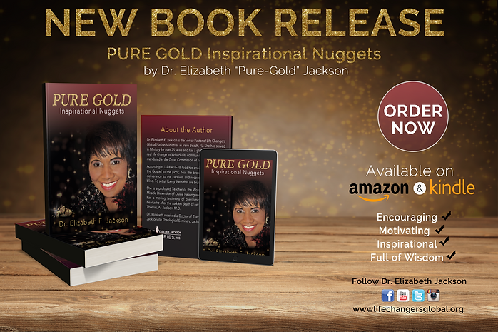Pure Gold_Book Promo 1.png