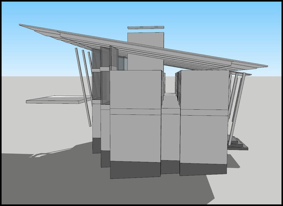 3D Model 5.jpg