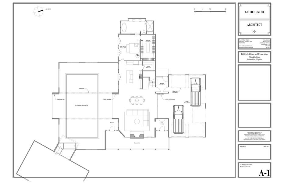 02 A-1 Entry Level Plan.jpg