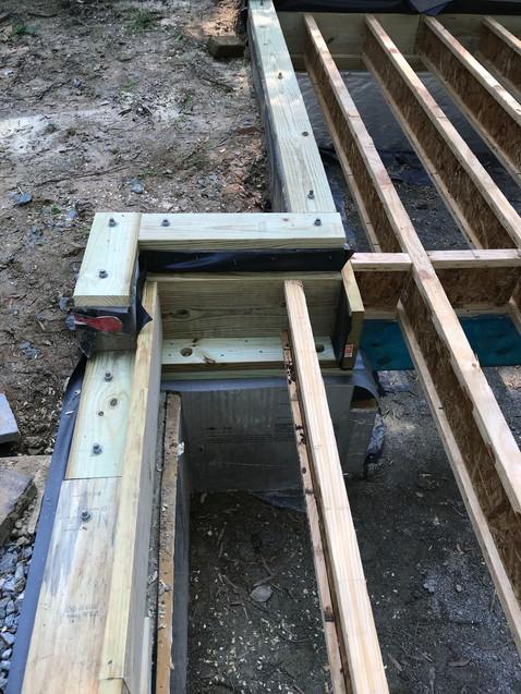 Crawl Insulation, Foam Sill Base.jpg