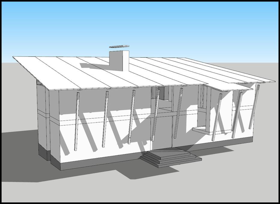 3D Model 3.jpg