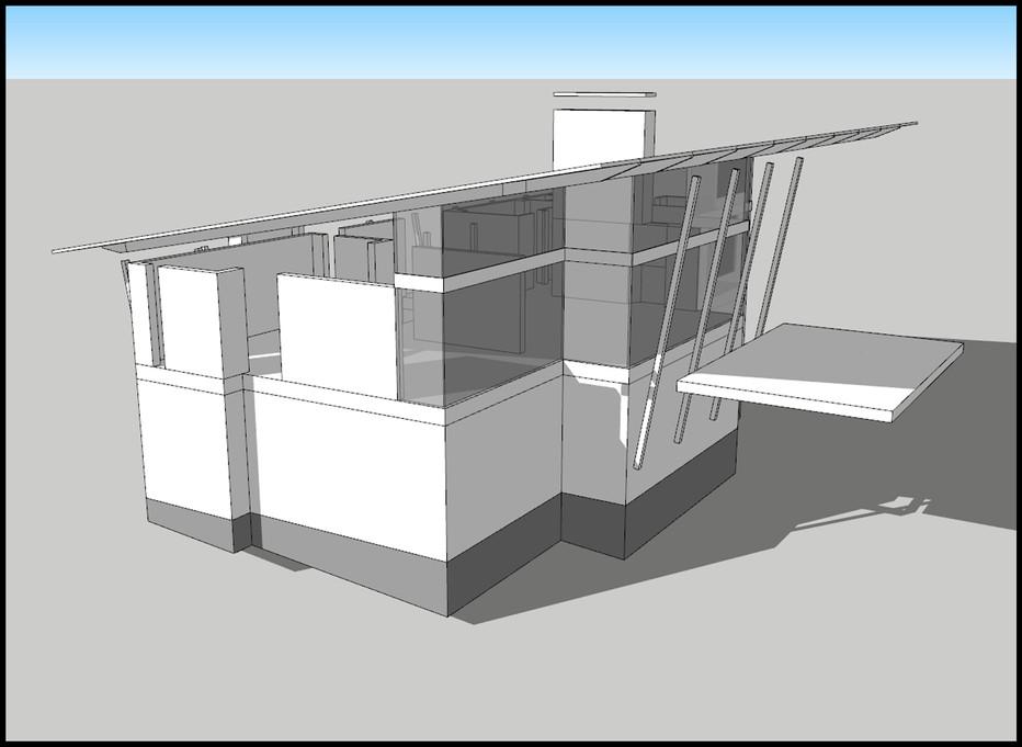 3D Model 1.jpg