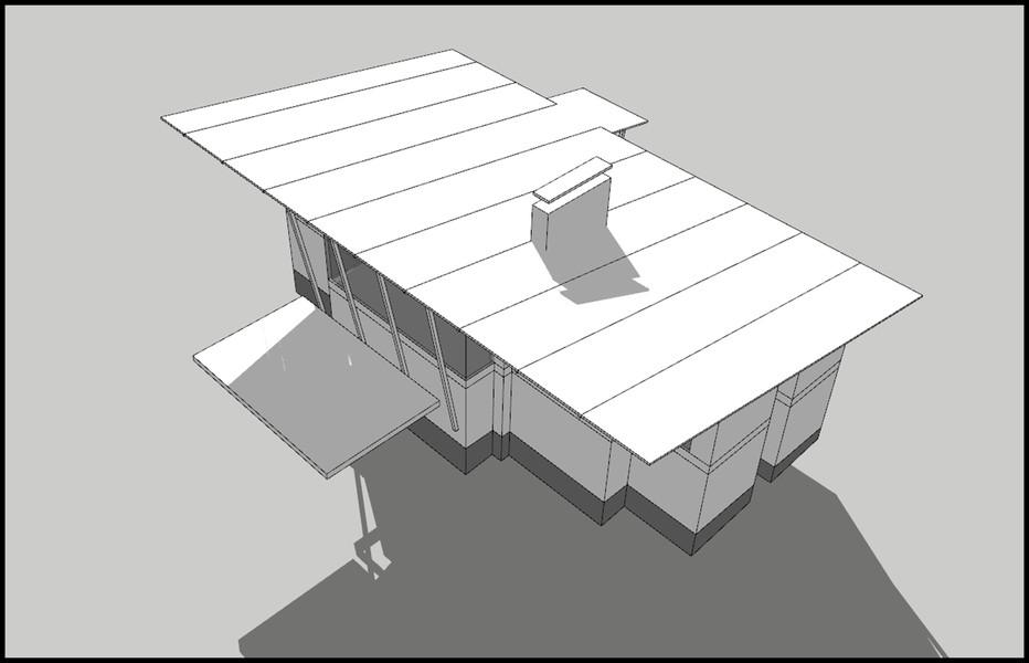 3D Model 4.jpg