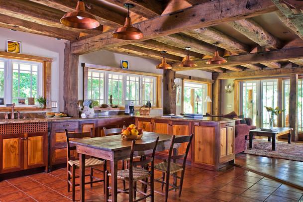 The-Barn-Kitchen.jpg