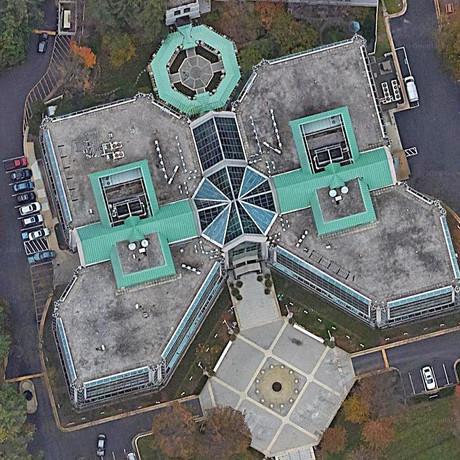 Gatehouse 3.jpg