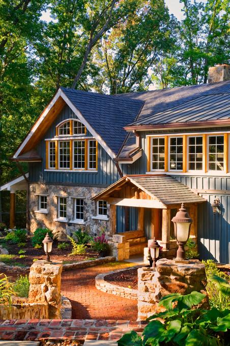 Exterior-front-Barn.jpg