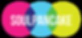 SoulPancake_Logo_3.png