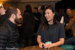 BrandStorytelling_Sundance2017_0207DSC_0510