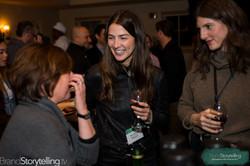 BrandStorytelling_Sundance2017_0057DSC_0065