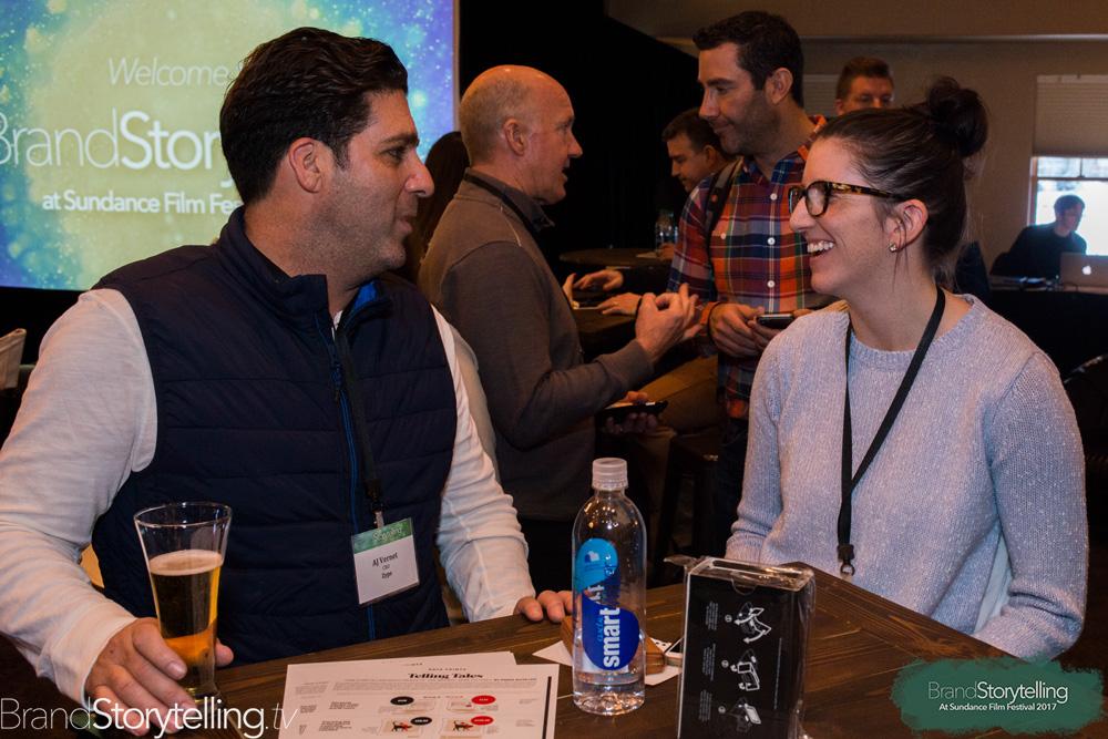 BrandStorytelling_Sundance2017_0211DSC_0522