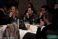 BrandStorytelling_Sundance2017_0086_DSC4246