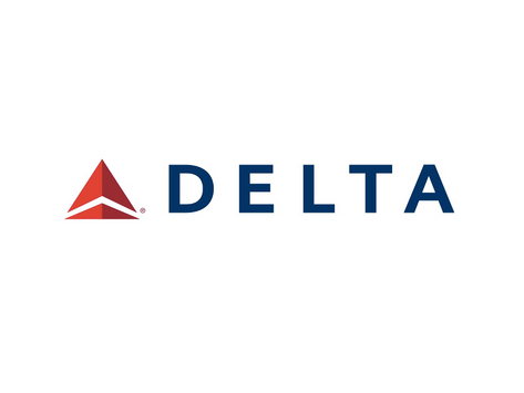 Purpose Matters: Q&A with Molly Battin, Vice President of Marketing for Delta Air Lines