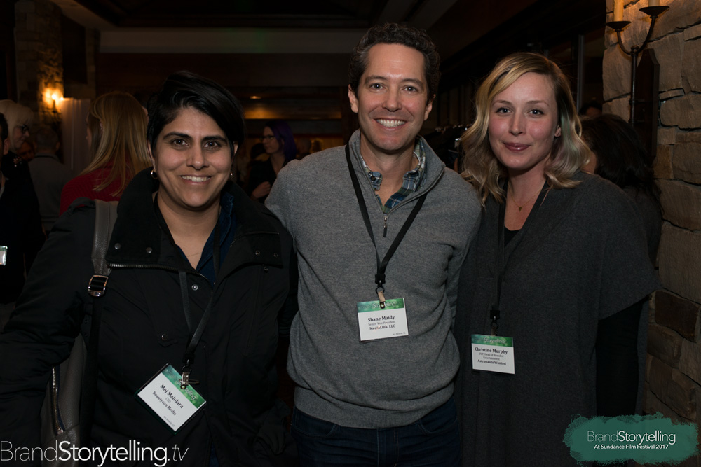 BrandStorytelling_Sundance2017_0149DSC_0233