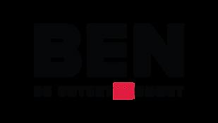 BEN-logo-black.png