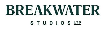 Breakwater Logo.png