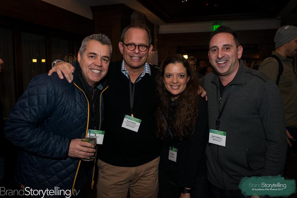 BrandStorytelling_Sundance2017_0156DSC_0243
