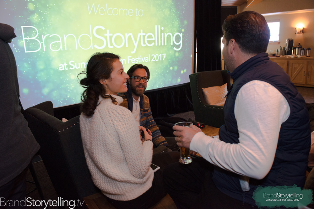 BrandStorytelling_Sundance2017_0205DSC_0506