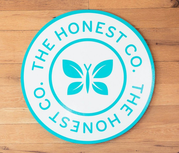 FEATURED Q&A: Shannon Pruitt on Joining The Honest Co.