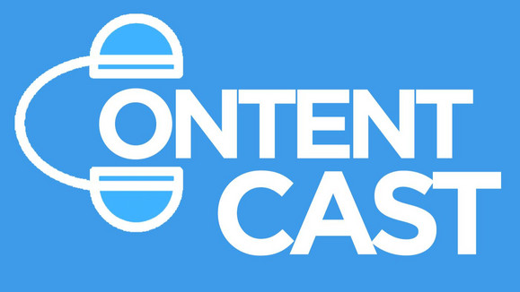 Content Cast: Q&A with Host Eric Gray