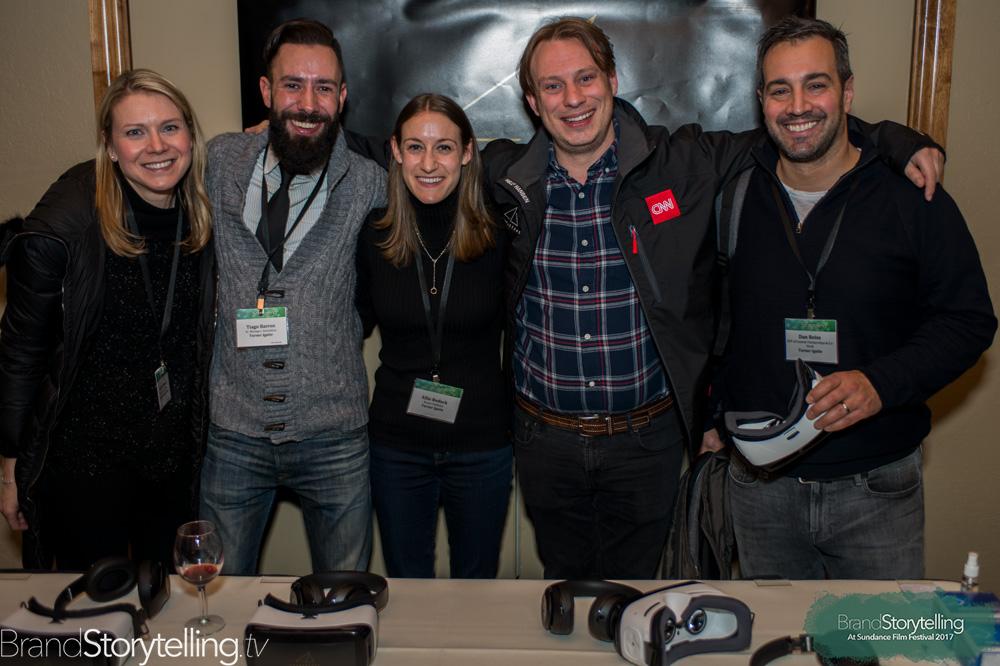 BrandStorytelling_Sundance2017_0071DSC_0089
