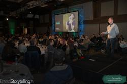 BrandStorytelling_Sundance2017_0140DSC_0204