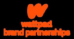 Wattpad_BrandPartnerships_Vertical_Charcoal_RGB.png