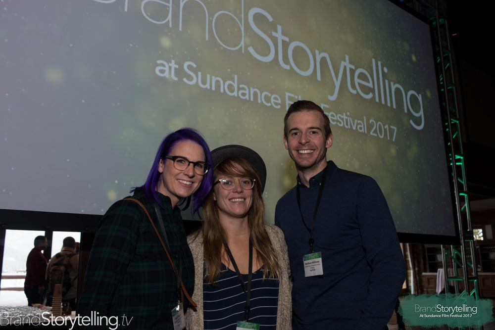 BrandStorytelling_Sundance2017_0107DSC_0121
