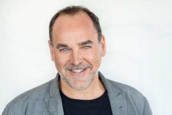 Getting Creative: Q&A with Hulu's Scott Donaton