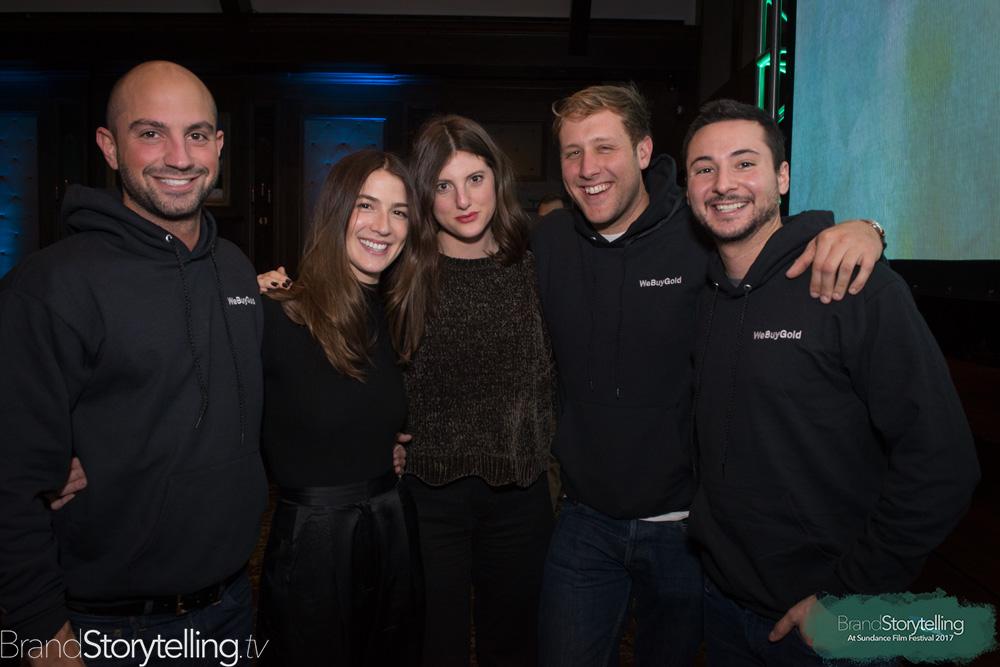 BrandStorytelling_Sundance2017_0175DSC_0294