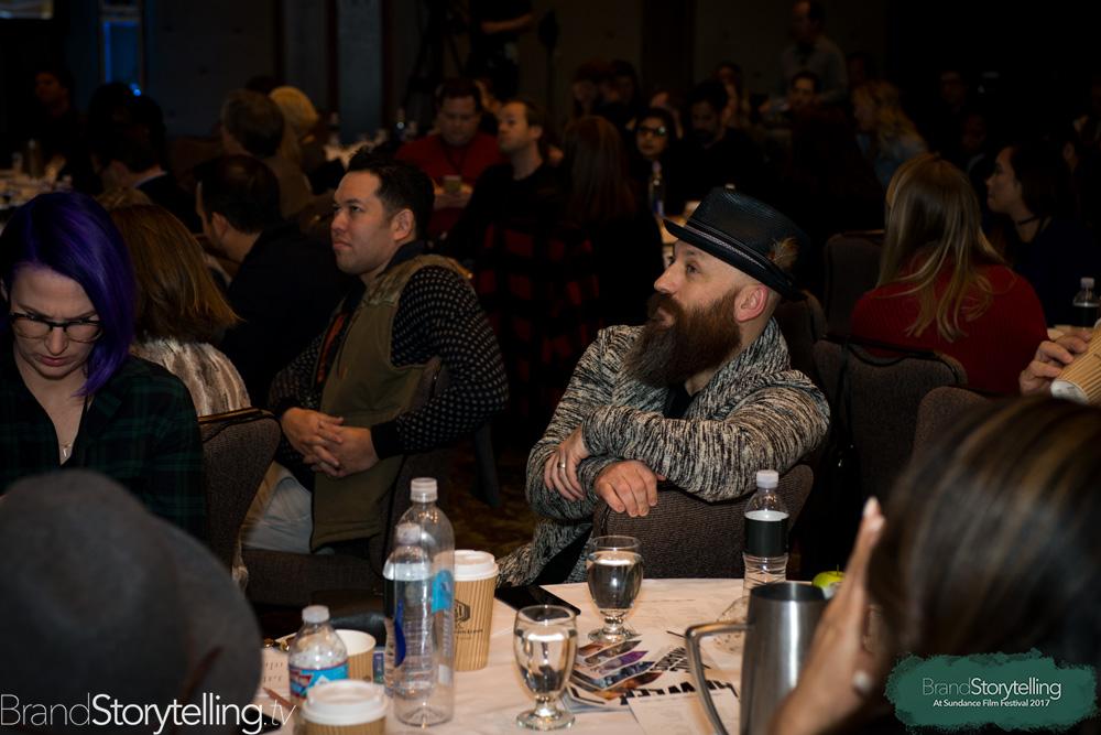 BrandStorytelling_Sundance2017_0120DSC_0162