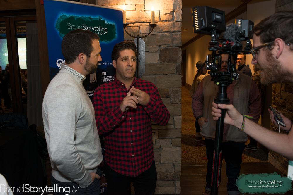 BrandStorytelling_Sundance2017_0146DSC_0230