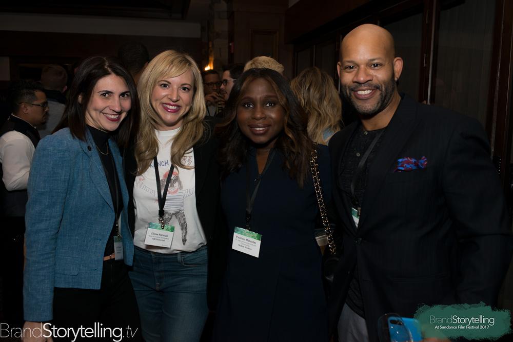 BrandStorytelling_Sundance2017_0161DSC_0251
