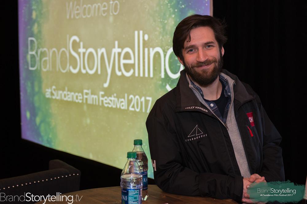 BrandStorytelling_Sundance2017_0236DSC_0513