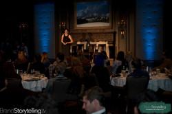 BrandStorytelling_Sundance2017_0122DSC_0164