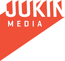JUKIN_Logo_RGB (for digital).png