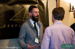 BrandStorytelling_Sundance2017_0020_DSC4130