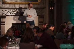 BrandStorytelling_Sundance2017_0087_DSC4247